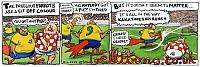 5937-15-6-06 WORLDCUP