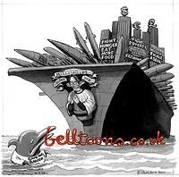 000714 NEWBRITPOL2PART6SHIP