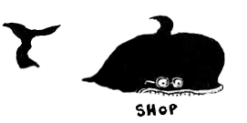 Belltoons Shop